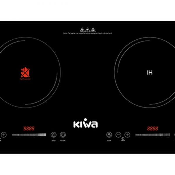 BẾP ĐIỆN TỪ KIWA KW-860IE
