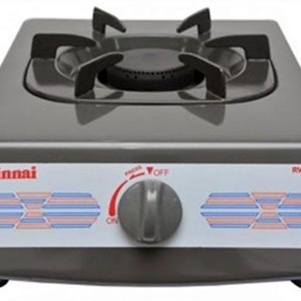 BẾP GA ĐƠN RINNAI RV-150(AR)