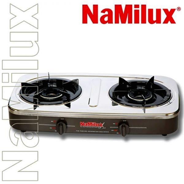 BẾP GA DƯƠNG NAMILUX NA-590SM