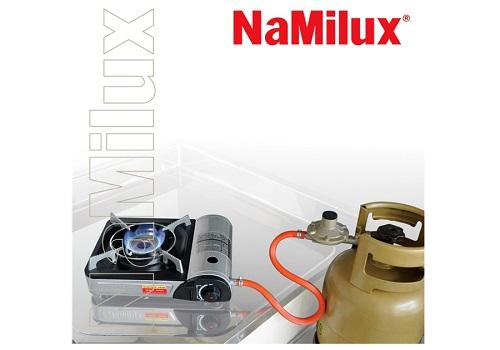 BẾP GA DU LỊCH NAMILUX NA-173PF
