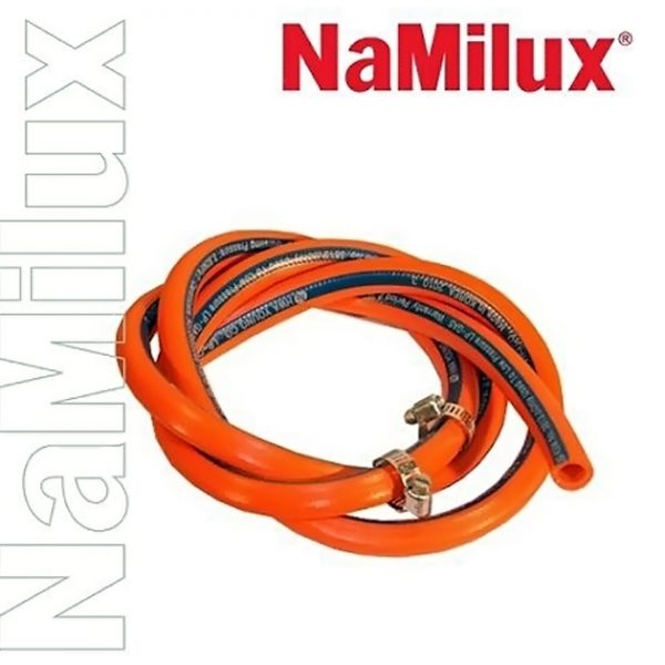 day-dan-gas-namilux
