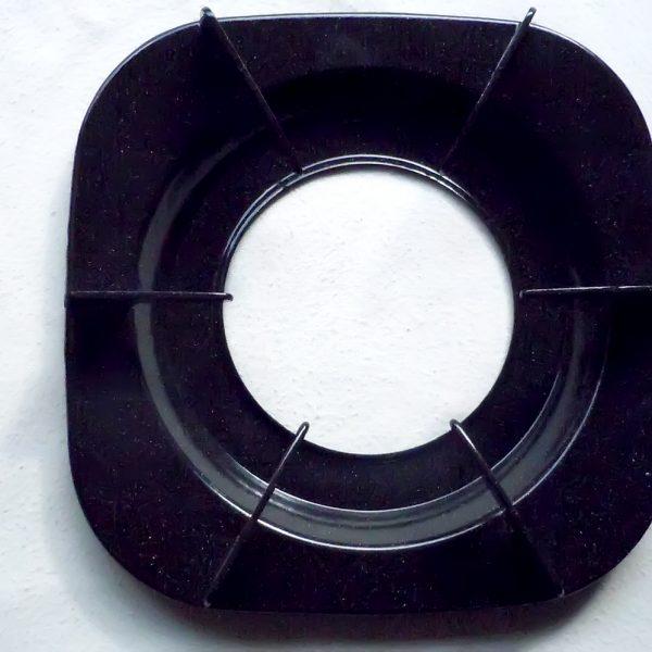 KIỀNG BẾP GAS DƯƠNG RINNAI RV-577