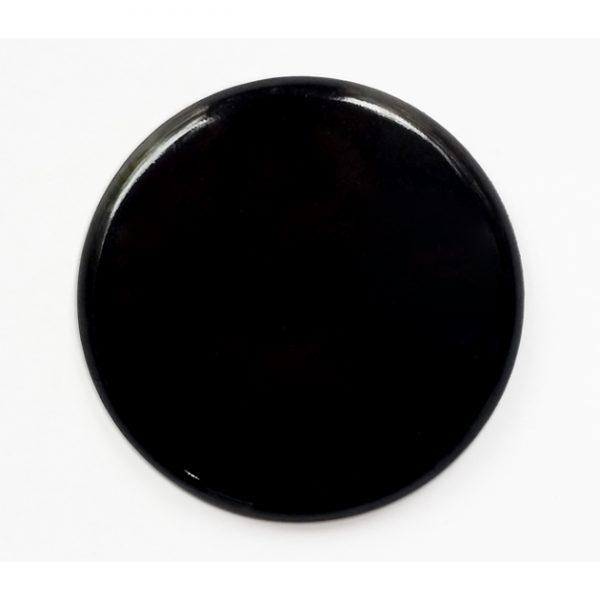 NẮP CHE MÂM CHIA LỬA BẾP GAS 6,2CM