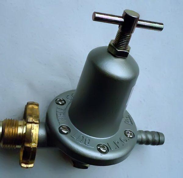 van-gas-cong-nghiep-l-p-gregulator-9012