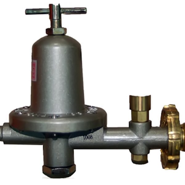 van-gas-cong-nghiep-l-p-gregulator-9013