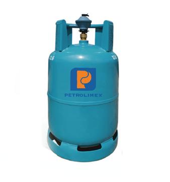 gia-ruot-binh-gas-petrolimex-van-chup_1092
