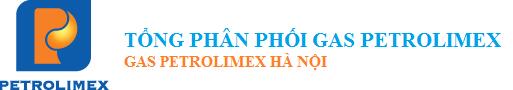 Gas Petrolimex Chính Hãng – Đại lý Gas Petrolimex Uy Tín Hà Nội